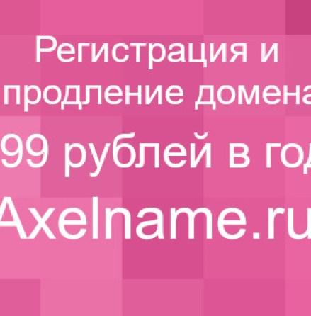 20160910233126