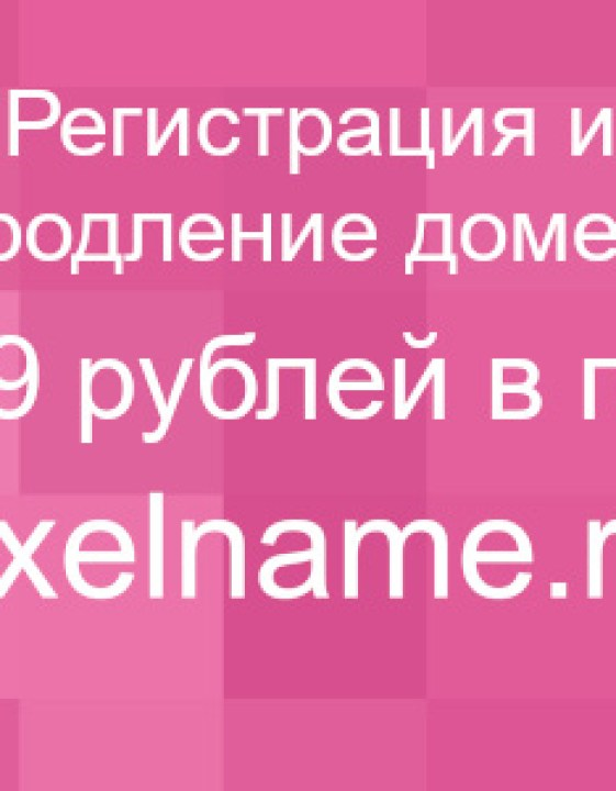 6a073db2abeafc5c77d7966297-tsvety-floristika-topiarij-v-stile-shebbi-shik