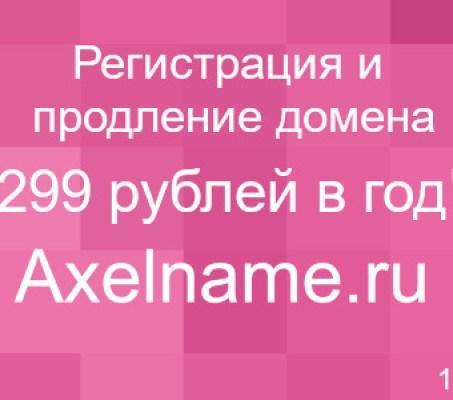 71141346aea2f002cce99bdcd57a