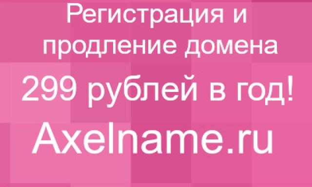 prazdnik-svoimi-rukami-idei-oformleniya-detskogo-dnya-rozhdeniya-13