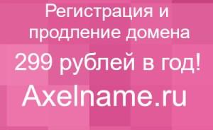 zhelatin12