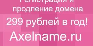 zhelatin8