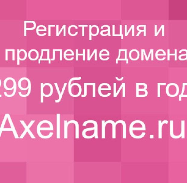 aa9ace5002df6d19cef3973102kr-materialy-dlya-tvorchestva-igrushka-dlya-buketa