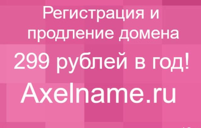 1606200102426deb88bc15024c1d60742d99f1282442