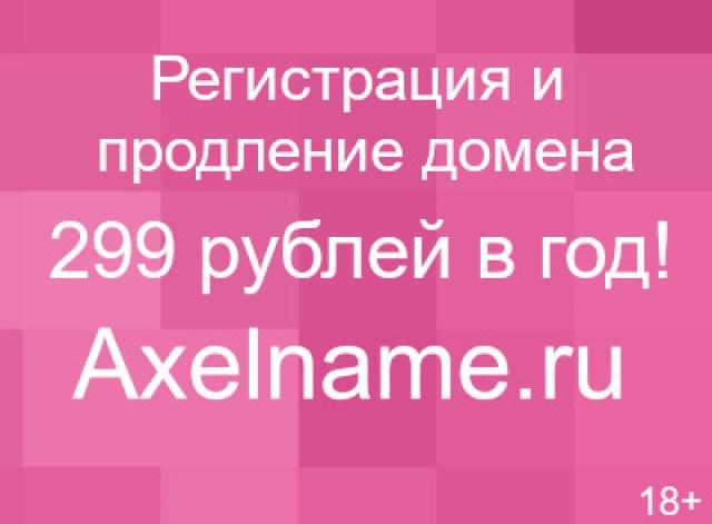 5663230375_8aac1038da_o