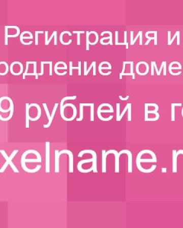 9942f69861b865d94cea45a81f48889c