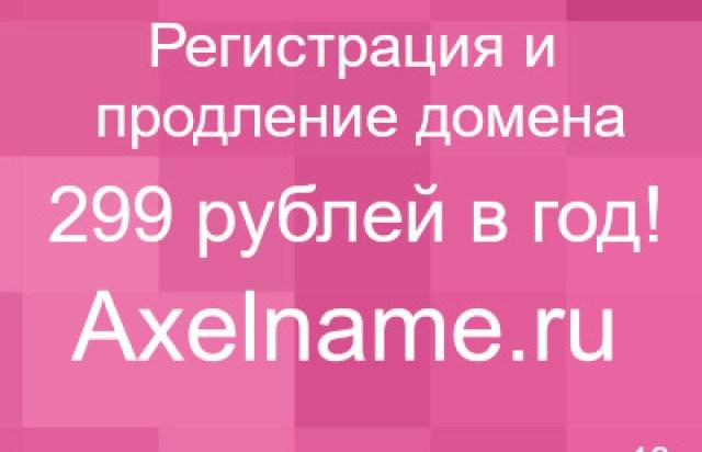 dsc_9199