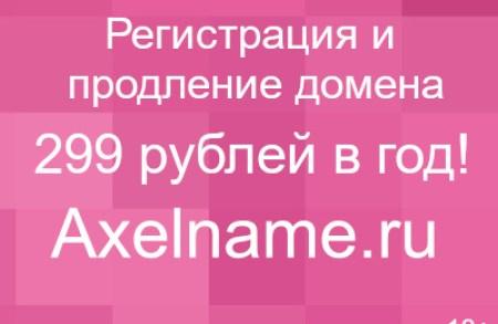 img_0902