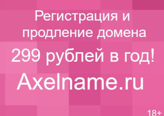 b-217163_3557e5eecc