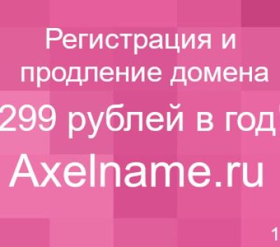 dekor-cvetochnyx-gorshkov278
