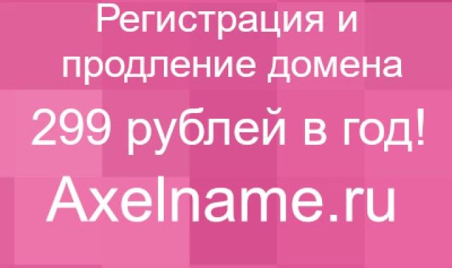 image-207978