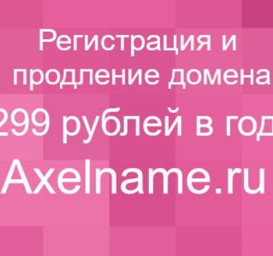 svadebnaya-otkryitka-500x499