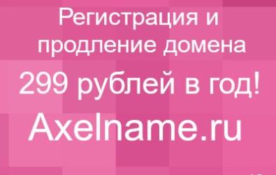 vyvyazyvanie-bolshogo-paltsa-klinom1