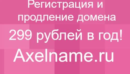 vyvyazyvanie-bolshogo-paltsa-klinom4