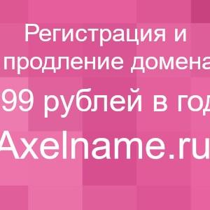 5d2ca6486a0af7094a2718942a2fafa6