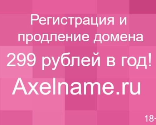72cf4ac8f685247831a23deaad5p-ukrasheniya-zakolka-brosh-obodok-mak-iz