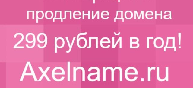 plafony_dlya_liustr_046-650x296