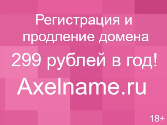 detsad-88127-1423063223