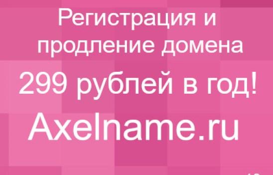 109856060_podarok_dlya_brutalnogo_muzhchinuy_remeshok_dlya_chasov_ili_braslet_vuyzhivaniya_parakord__11_-300x192