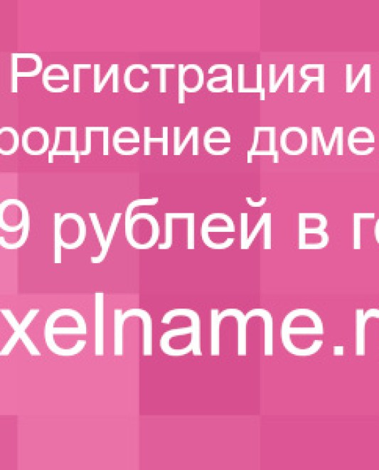 109856065_podarok_dlya_brutalnogo_muzhchinuy_remeshok_dlya_chasov_ili_braslet_vuyzhivaniya_parakord__16_-242x300