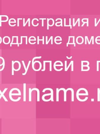 1372954747_dekupazh-mobilnogo-telefona