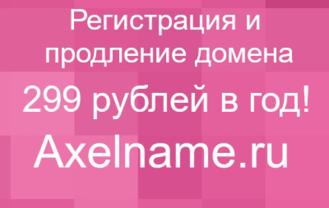 150701183048-2