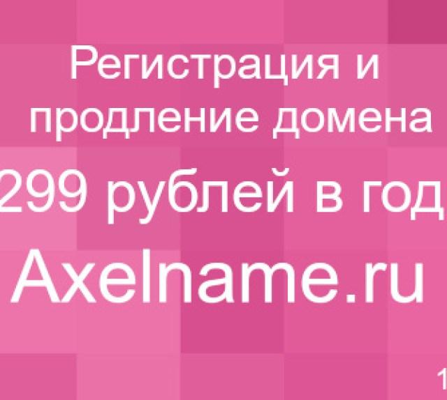 150701183049-2