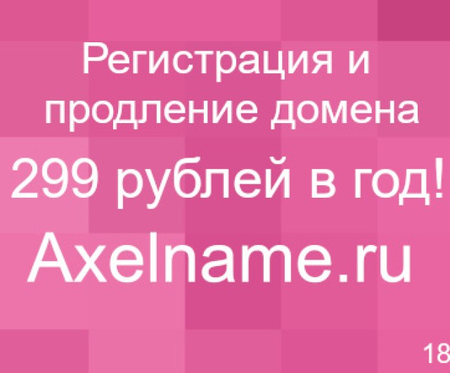 358f59d32e4468b2516d12cd92o1