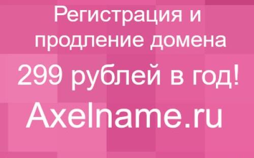 img_11261