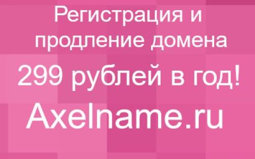 img_11281