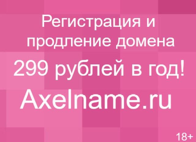 shablony-iz-bumagi-tsvetok-romashka-dlya-applikatsiy-ipodelok