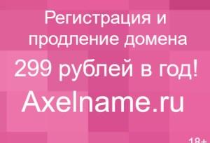 igrushki_iz_pomponov_svoimi_rukami11