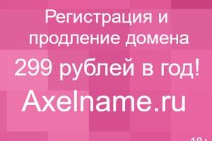 igrushki_iz_pomponov_svoimi_rukami9