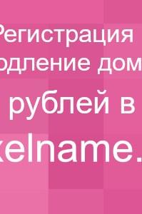 lyamki_1