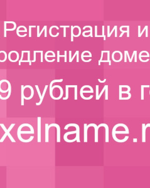 novogodnie-korobochki-svoimi-rukami24