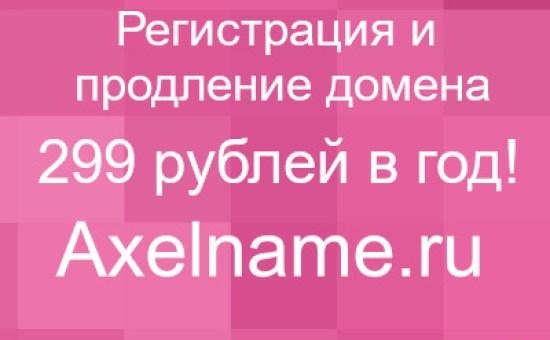 osminog-550x363