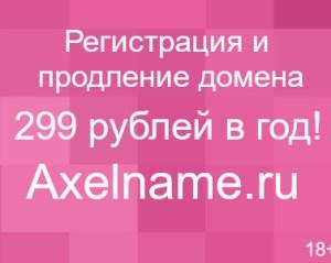 ris_1
