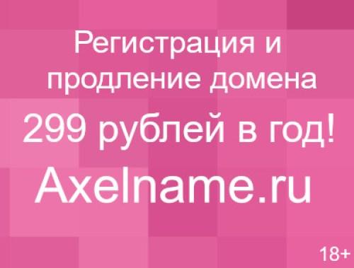 ris_25