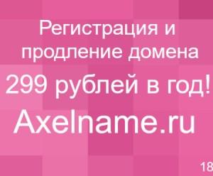 ris_3