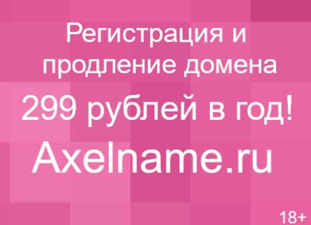1439121344-d1bc5ba028f5bcb60657ba8f6846771e