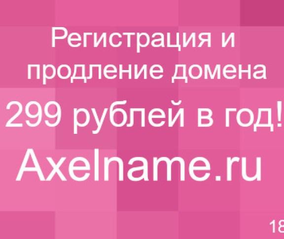 1439121487-d1bc5ba028f5bcb60657ba8f6846771e