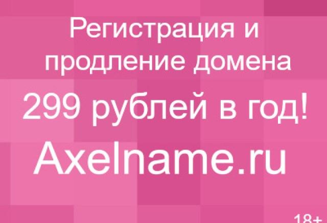 160101180009c41646c92b123c001dbb5a03f35a9a8b