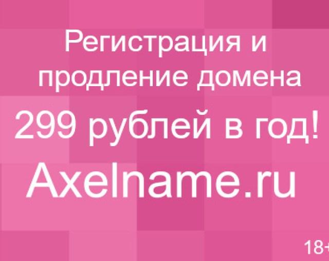 160105221155ac5cd8ed4fbe5eaa3a8a33b3913ba6a3