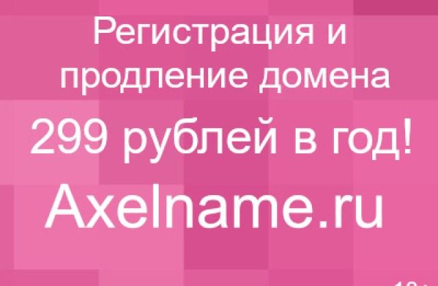 16746352356_99cb0a8624_z
