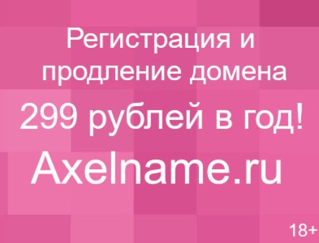 DIY-Burlap-Bookmark-10-e1472527214109