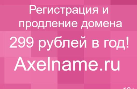 Screenshot_30
