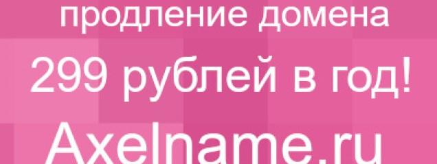 screenshot_9