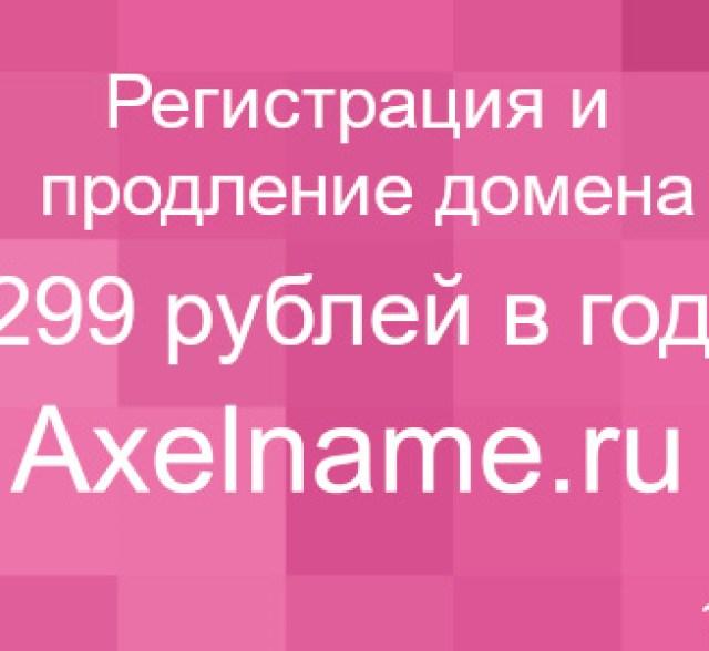 vykroyka-gotovaya-shapka-4776-large