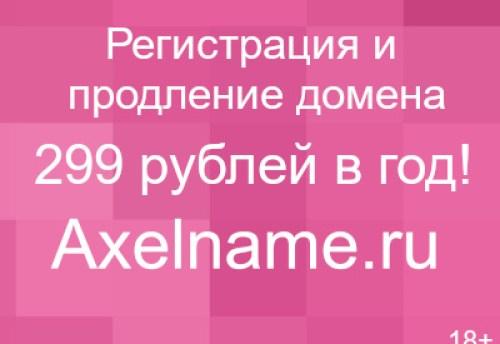 0858-Photo-118-20