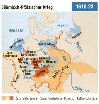 boehmisch-pfaelzischer-krieg-1618-1623